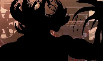 Carrion : un nouveau trailer pour le jeu d'horreur inversé de Devolver