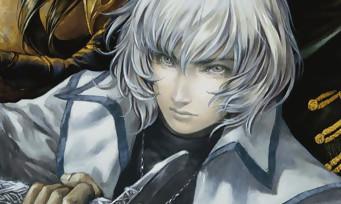 Castlevania Harmony of Despair : le jeu devient rétrocompatible avec la Xbox One