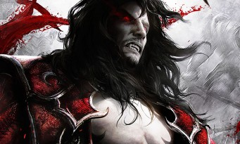 Castlevania Lords of Shadow 2 : les astuces, trophées et succès