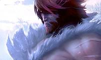 Castlevania Mirror of Fate : une vidéo pour connaître l'histoire de Simon Belmont