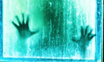Chernobylite : on sait sur quelle plateforme et quand le survival-horror sortira