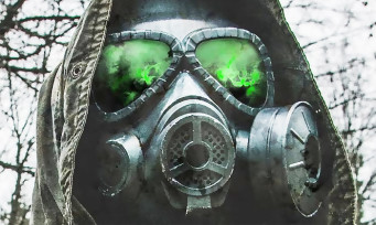 Chernobylite : l'early access enfin daté dans un trailer de gameplay