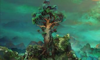 Children of Morta : un trailer qui fait le tour du jeu moins d'un mois avant sa sortie sur consoles