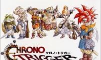 CV : Chrono Trigger confirmé en Europe