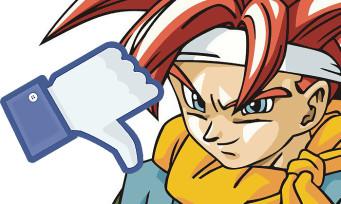 Chrono Trigger : la version PC se fait malmener par les fans, Square Enix leur répond