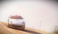 Colin McRae : DiRT 2 - Jump Jam Trailer