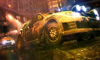 Test Colin McRae DiRT 2
