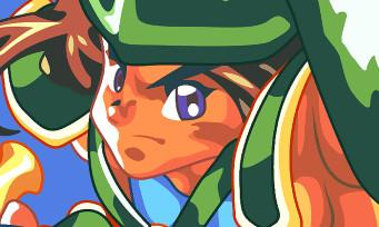 Collection of Mana : la compilation qui permet enfin de jouer à Seiken Densetsu 3 en français