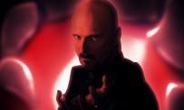 C&C 3 Kane's Wrath : pas de démo PC