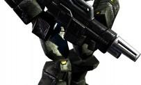 Command & Conquer 3 de retour