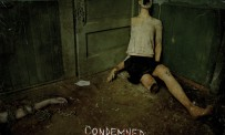 Condemned arrive sur PC le 13 avril