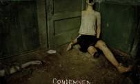Condemned PC en démo