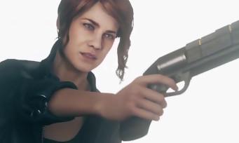 Control : mode photo, nouvelles missions et nouveau mode de jeu, plusieurs gros DLC sont annoncés