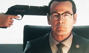 Control : l'update pour corriger les nombreux bugs sur PS4 est là (et bientôt sur PC et Xbox One)