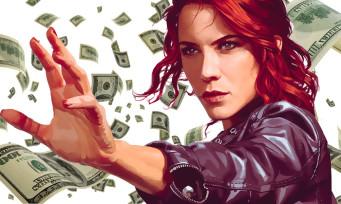 Control : le prix de l'exclusivité Epic Games Store a été dévoilé