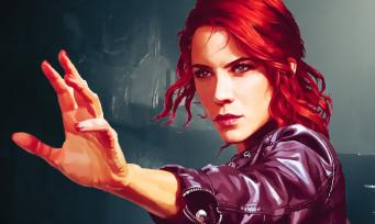 Control : le chouette jeu de Remedy va débarquer dans le Xbox Game Pass