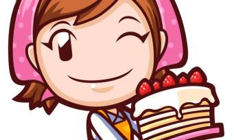 Cooking Mama 5 Bon Appétit : des images et une date de sortie en France