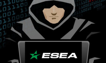Counter-Strike Global Offensive : la communauté eSport s'est fait massivement pirater