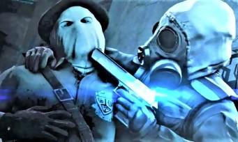 Counter-Strike Global Offensive : toutes les infos sur la nouvelle interface du jeu