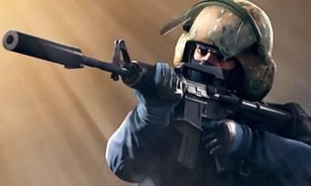 Counter-Strike Global Offensive : utilisées pour blanchir des fonds, les clefs de caisses ne peuvent plus être revendues