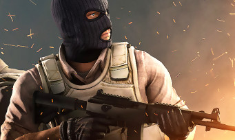 Counter-Strike: Valve removes free game features to stem cheating