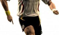 Coupe du Monde de la FIFA 2006 illustr