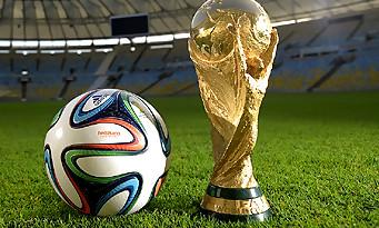 Coupe du Monde de la FIFA Brésil 2014 : tous les astuces, trophées et succès pour être champion du monde
