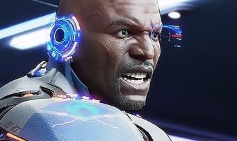 Crackdown 3 : à quelques mois de sa sortie, le jeu pourrait changer de titre