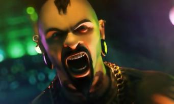 E3 2014 : découvrez le tout premier trailer du reboot Crackdown