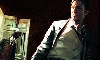 Crimes and Punishments Sherlock Holmes : la version PS4 officialisée en images