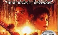 Crimson Skies : High Road to Revenge