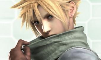 Final Fantasy 7 : préparerait-on quelque chose chez Square Enix ?