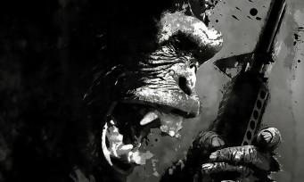 Crisis on the Planet of the Apes : un trailer de gameplay où le singe prend le pas sur l'homme