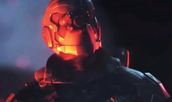CrossfireX : l'exclu Xbox, elle aussi, se voit décalée à 2021