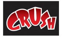 Test Crush
