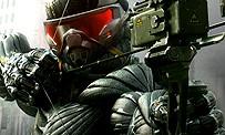 Crysis 3 : le trailer de l'E3 2012 au goût de déjà-vu