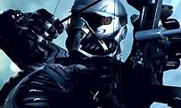 Crysis 3 : plus de 2 min de gameplay