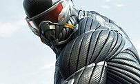 Crysis 3 : le multijoueur détaillé en vidéo