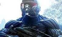 Crysis 3 part en chasse avec ses 7 Merveilles