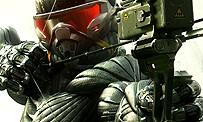 Crysis 3 boycotte la Wii U pour des raisons commerciales