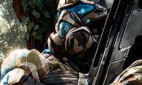 Crysis 3 dévoile sa première Merveille en vidéo