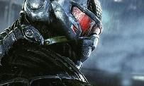 Crysis 3 dévoile son arsenal en vidéo