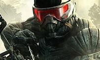 Crysis 3 : une vidéo pour les hommes, les vrais !
