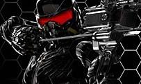Crysis 3 : la fin du monde en vidéo !