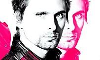 Crysis 3 : une vidéo avec Muse