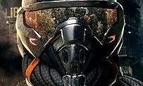 Crysis 3 : découvrez le trailer de lancement
