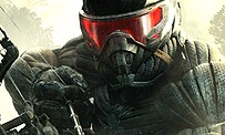 Crysis 3 : le DLC The Lost Island annoncé en images