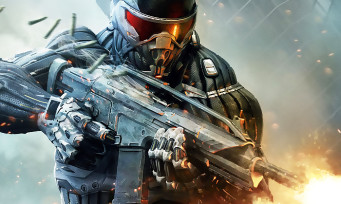 Crysis Remastered : le jeu sortira en exclusivité sur l'Epic Games Store