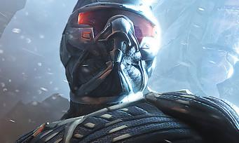 Crysis Remastered : les configurations PC dévoilées, c'est l'heure du verdict