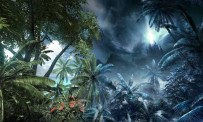 Crysis Xbox 360/PS3 : au tour du PEGI